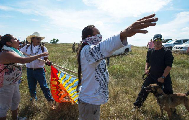 mckibben-standing-rock-sioux-pipeline-1200