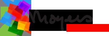 moyers-co-logo
